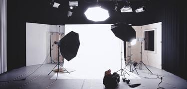 Photographer in Surrey - Croydon - Caterham