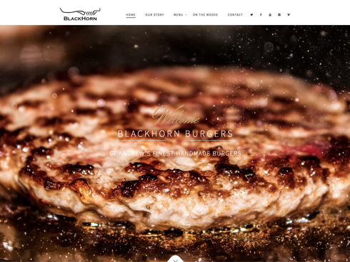 Greenwood Media Solutions - Website Design Company in Surrey - Croydon - Caterham
