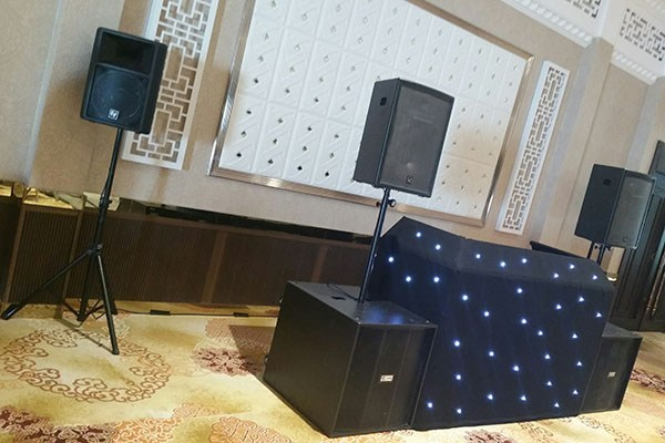 greenwood-media-solutions-audi-pa system-events