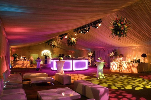 greenwood-media-solutions-events-lighting 1