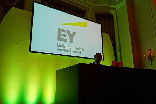 greenwood-media-solutions-events-visuals