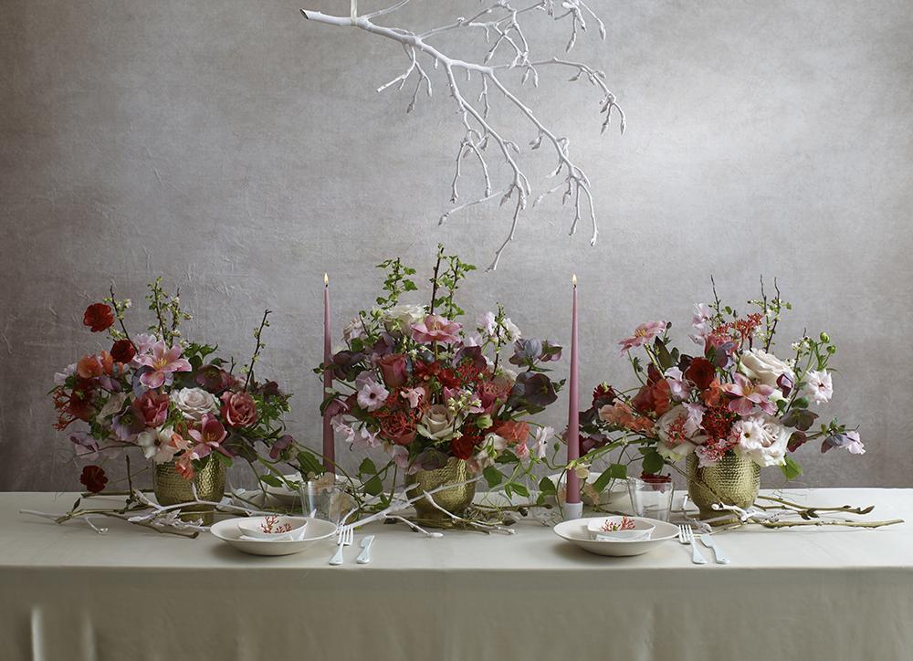 jon green photographer surrey - london photography flowers