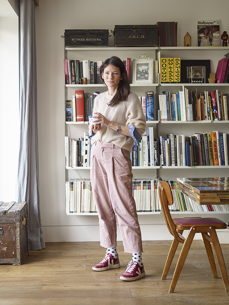 jon green photographer surrey - london photography portraits