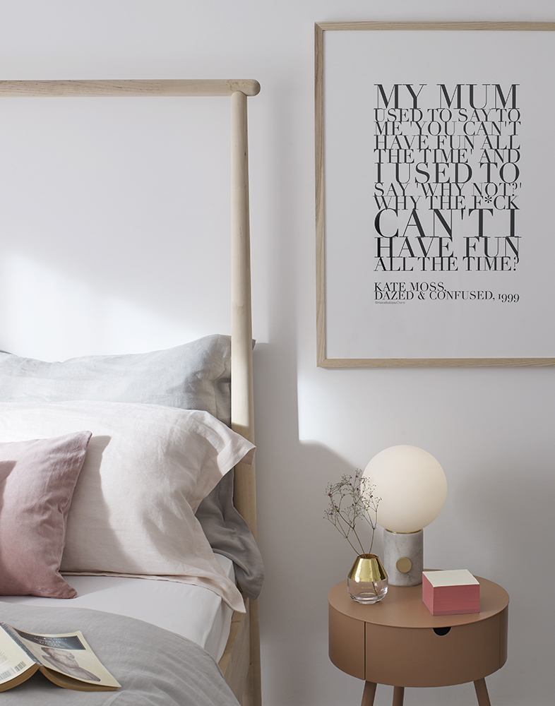 jon green photographer surrey - london photography property interiors homeware