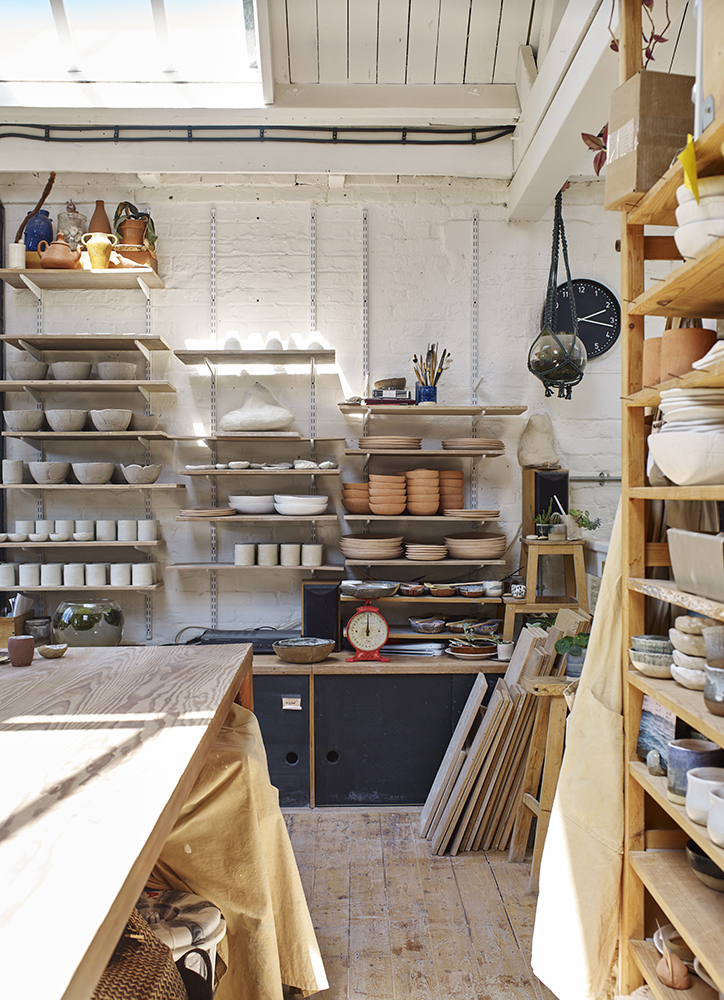 jon green photographer surrey - london photography workspace